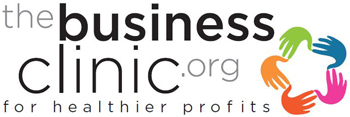 The Business Clinic Organisation